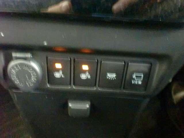 「スバル」「ジャスティ」「コンパクトカー」「兵庫県」の中古車8