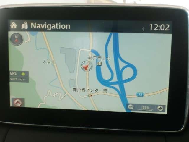 「マツダ」「デミオ」「コンパクトカー」「兵庫県」の中古車4
