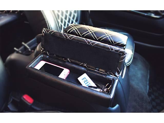 トヨタ ハイエースバン スーパーGL Dプライム 4型後期 ダイナスティコンプリート