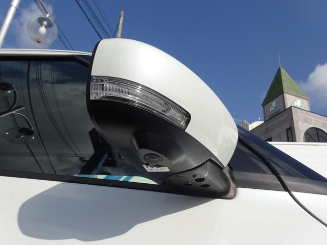 スズキ スイフト RSt 元試乗車 全方位モニター付メモリーナビ LEDライト