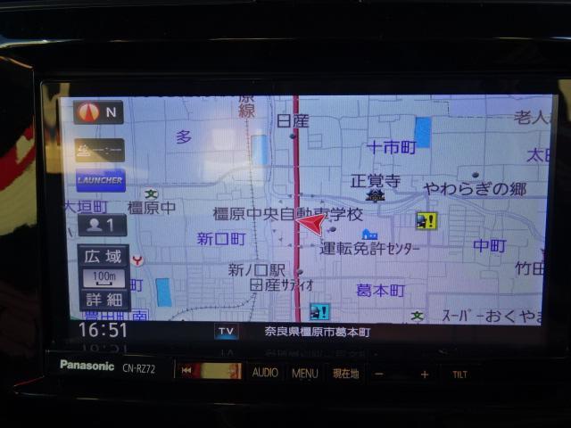 「スズキ」「ジムニー」「コンパクトカー」「奈良県」の中古車10