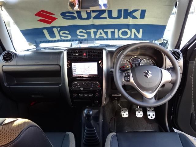 「スズキ」「ジムニー」「コンパクトカー」「奈良県」の中古車15