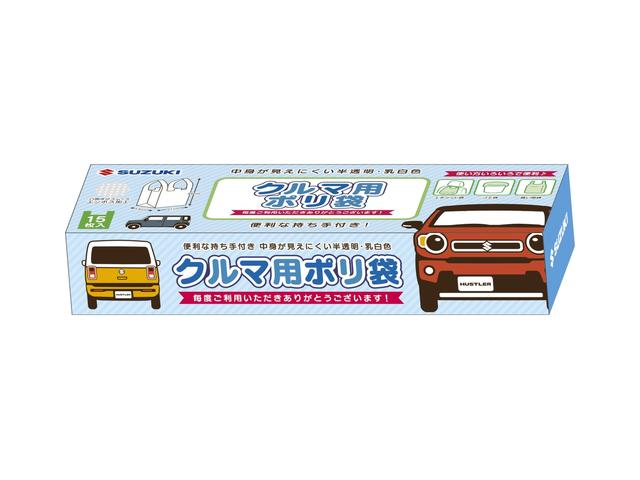 FX 5速マニュアル CDオーディオ(67枚目)