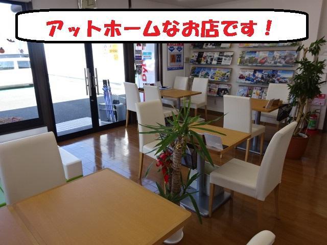 FX 5速マニュアル CDオーディオ(69枚目)