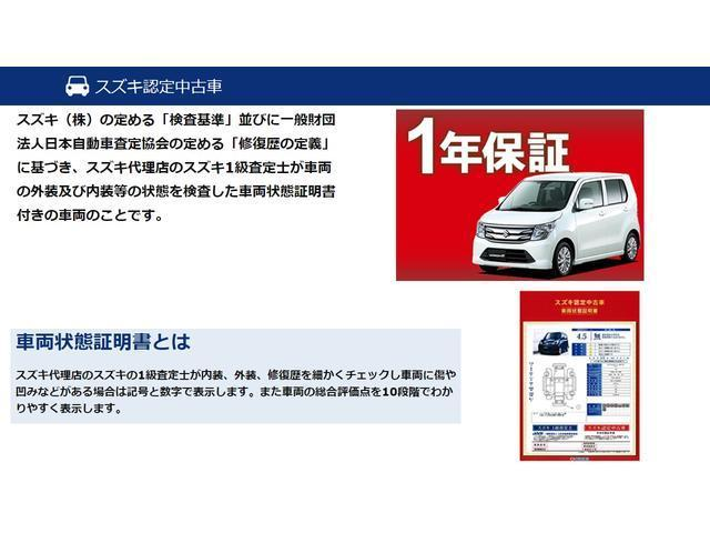 XG 衝突被害軽減ブレーキ・元試乗車・全方位カメラ(61枚目)