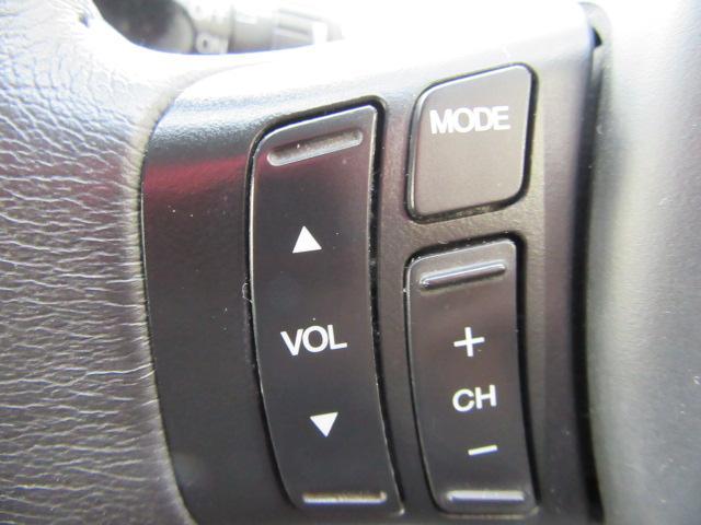 ホンダ ステップワゴン スパーダS 7人乗 HDDナビパッケージ ブラポリ17AW