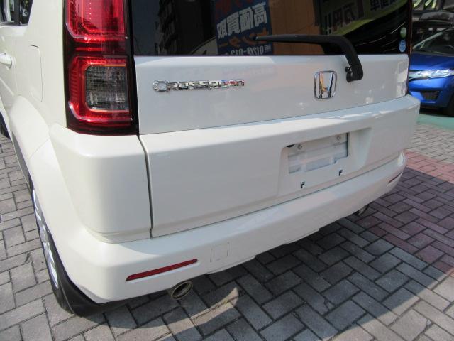 「ホンダ」「クロスロード」「SUV・クロカン」「大阪府」の中古車28