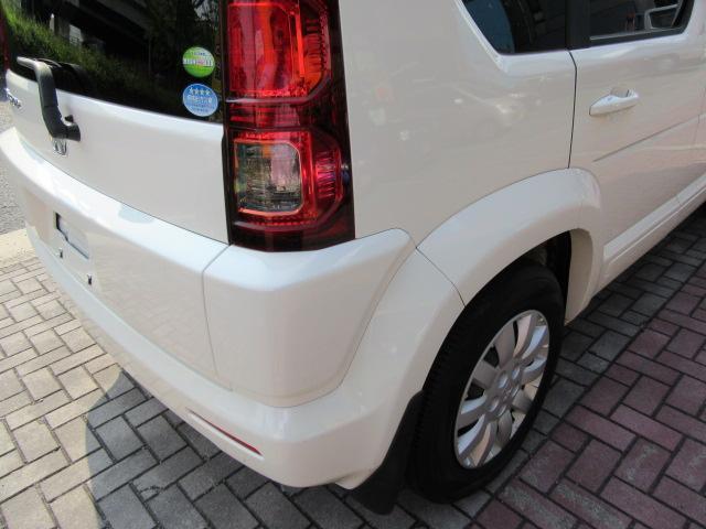 「ホンダ」「クロスロード」「SUV・クロカン」「大阪府」の中古車31