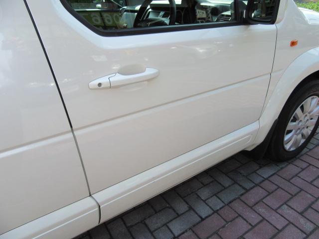 「ホンダ」「クロスロード」「SUV・クロカン」「大阪府」の中古車33