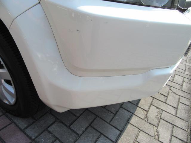 「ホンダ」「クロスロード」「SUV・クロカン」「大阪府」の中古車38