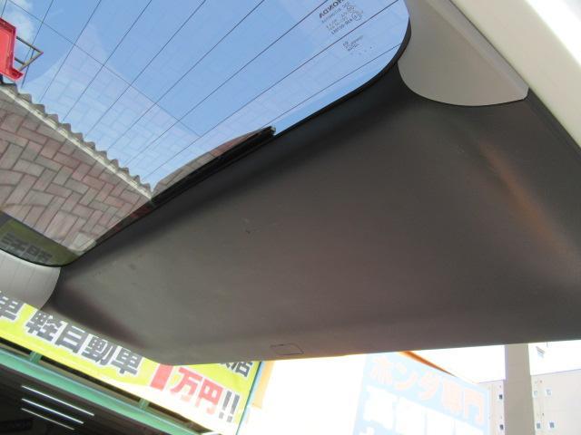 「ホンダ」「クロスロード」「SUV・クロカン」「大阪府」の中古車54