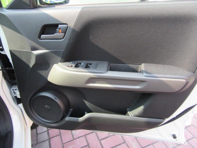 「ホンダ」「クロスロード」「SUV・クロカン」「大阪府」の中古車60