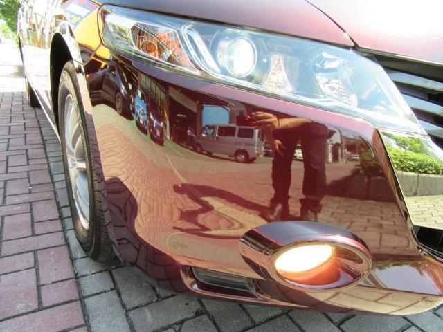 車両毎に保証内容を設定しております!安心してお乗り頂ける車両をご提供させて頂きます!