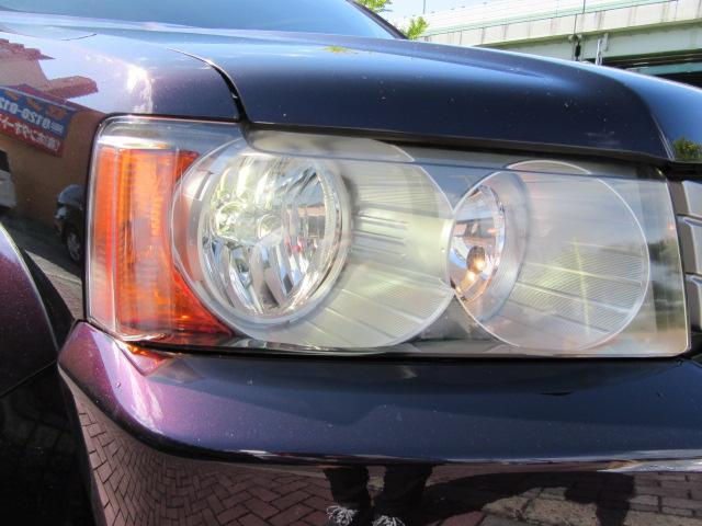 「ホンダ」「クロスロード」「SUV・クロカン」「大阪府」の中古車15