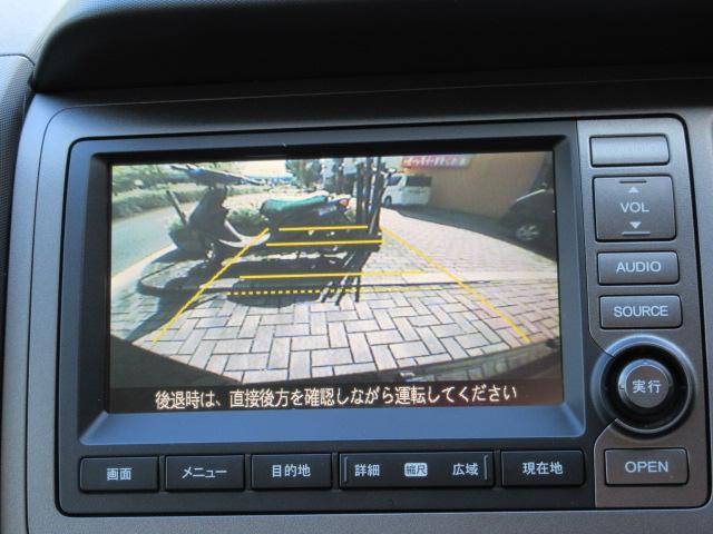「ホンダ」「クロスロード」「SUV・クロカン」「大阪府」の中古車17