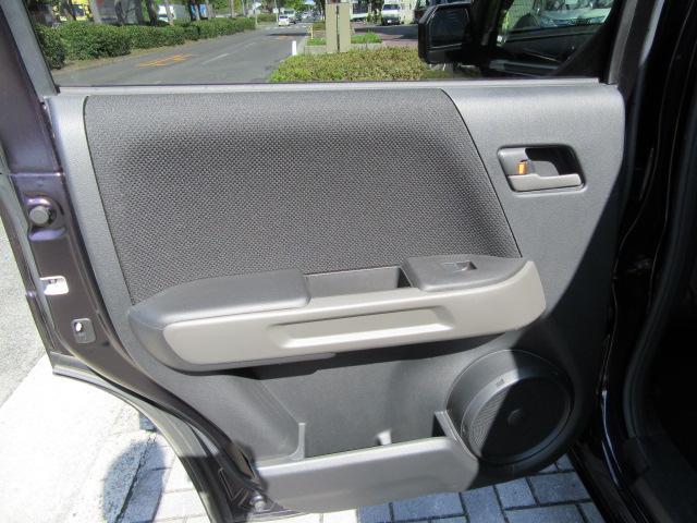 「ホンダ」「クロスロード」「SUV・クロカン」「大阪府」の中古車40