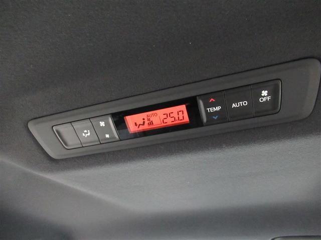 「トヨタ」「ヴォクシー」「ミニバン・ワンボックス」「和歌山県」の中古車13
