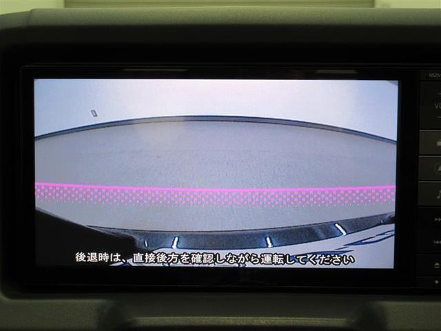 「ダイハツ」「コペン」「オープンカー」「和歌山県」の中古車6