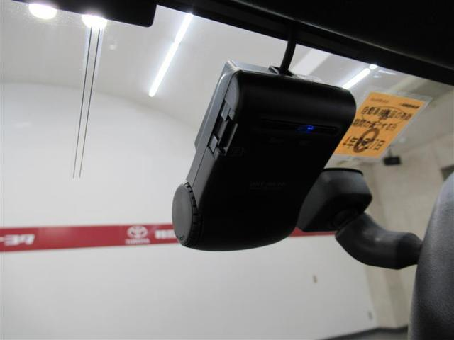「ダイハツ」「コペン」「オープンカー」「和歌山県」の中古車12
