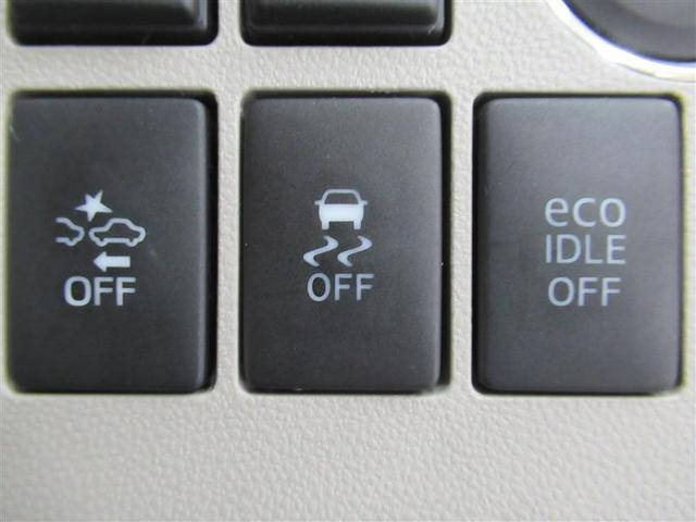 安全装置のスマートアシストや省燃費をアシストするエコアイドルなど人気装備が揃っています!