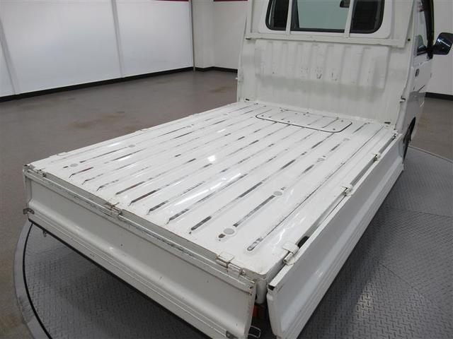 「ダイハツ」「ハイゼットトラック」「トラック」「和歌山県」の中古車14