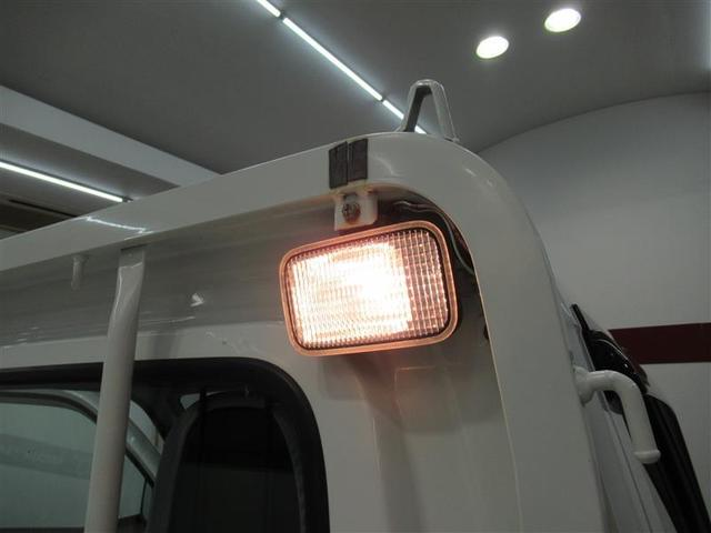 「ダイハツ」「ハイゼットトラック」「トラック」「和歌山県」の中古車15