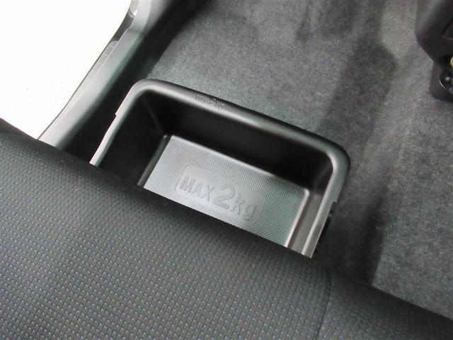 「トヨタ」「ピクシススペース」「コンパクトカー」「和歌山県」の中古車12