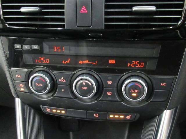 「マツダ」「CX-5」「SUV・クロカン」「和歌山県」の中古車7