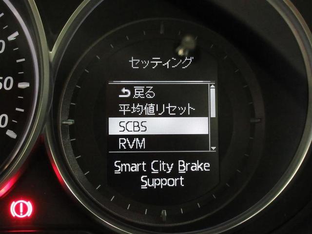 「マツダ」「CX-5」「SUV・クロカン」「和歌山県」の中古車11