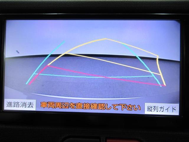 「トヨタ」「スペイド」「ミニバン・ワンボックス」「和歌山県」の中古車6