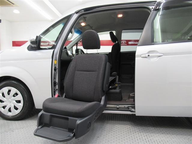 「トヨタ」「スペイド」「ミニバン・ワンボックス」「和歌山県」の中古車15
