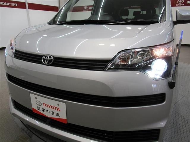 「トヨタ」「スペイド」「ミニバン・ワンボックス」「和歌山県」の中古車16