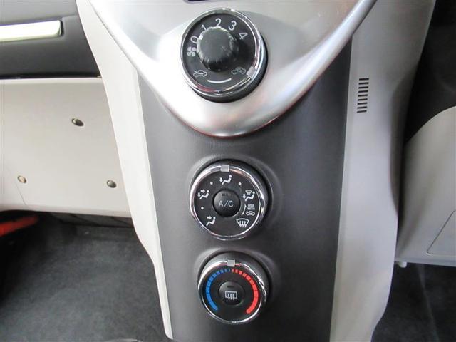 「トヨタ」「iQ」「コンパクトカー」「和歌山県」の中古車6