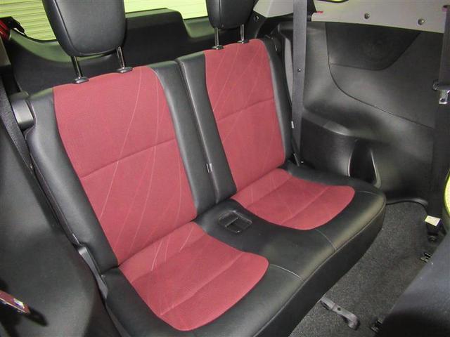 「トヨタ」「iQ」「コンパクトカー」「和歌山県」の中古車14
