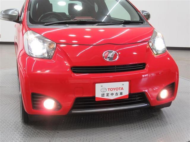 「トヨタ」「iQ」「コンパクトカー」「和歌山県」の中古車17