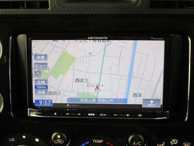 「トヨタ」「FJクルーザー」「SUV・クロカン」「和歌山県」の中古車5