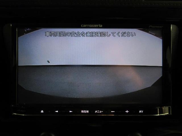 「トヨタ」「FJクルーザー」「SUV・クロカン」「和歌山県」の中古車6