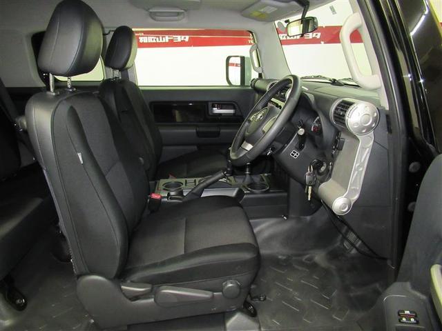 「トヨタ」「FJクルーザー」「SUV・クロカン」「和歌山県」の中古車13