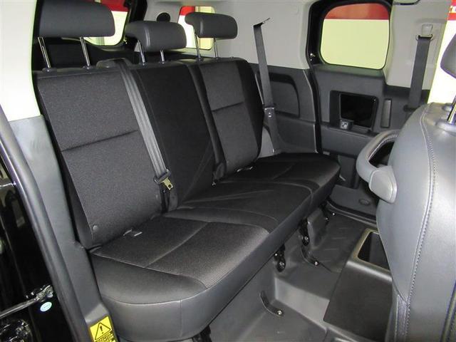 「トヨタ」「FJクルーザー」「SUV・クロカン」「和歌山県」の中古車14