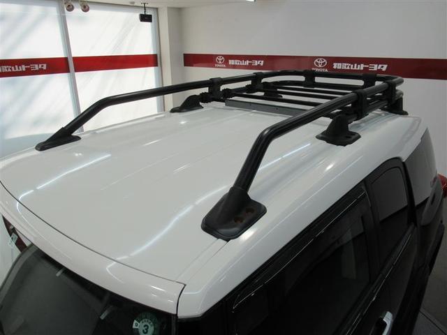 「トヨタ」「FJクルーザー」「SUV・クロカン」「和歌山県」の中古車17