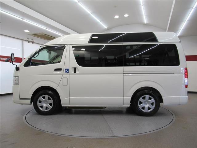 「トヨタ」「レジアスエースバン」「その他」「和歌山県」の中古車2
