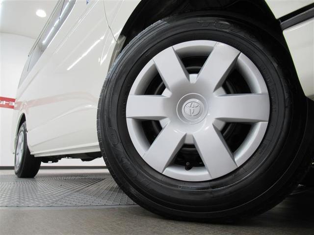 「トヨタ」「レジアスエースバン」「その他」「和歌山県」の中古車18