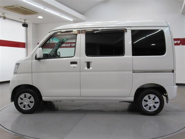 「トヨタ」「ピクシスバン」「軽自動車」「和歌山県」の中古車2