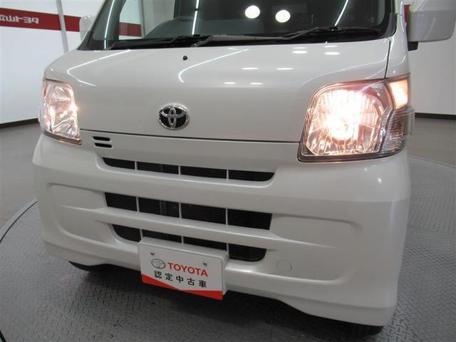「トヨタ」「ピクシスバン」「軽自動車」「和歌山県」の中古車15