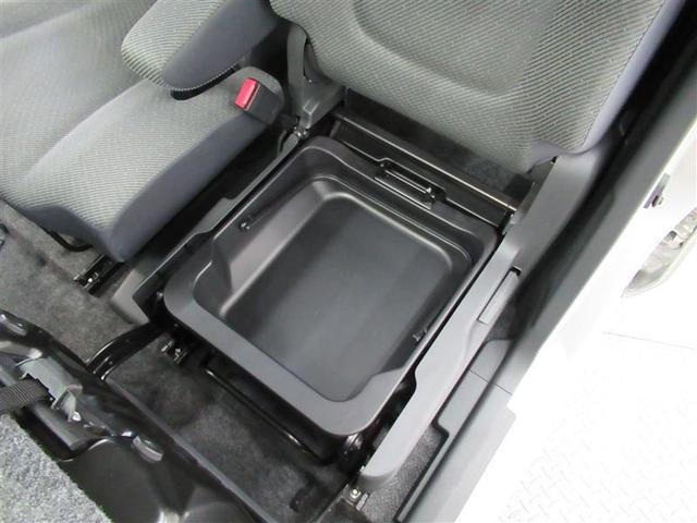 「マツダ」「フレア」「コンパクトカー」「和歌山県」の中古車11