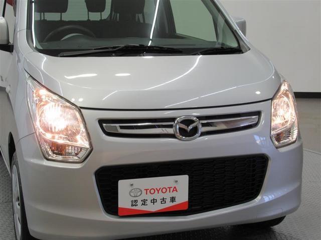 「マツダ」「フレア」「コンパクトカー」「和歌山県」の中古車16