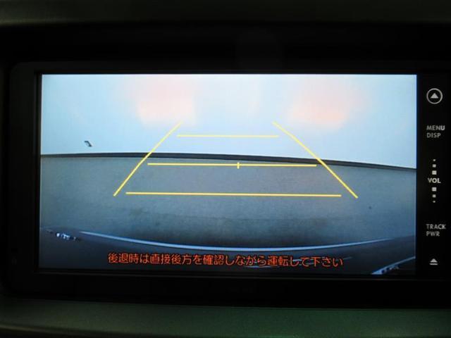 「トヨタ」「ピクシススペース」「コンパクトカー」「和歌山県」の中古車6