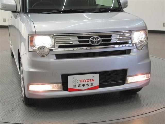 「トヨタ」「ピクシススペース」「コンパクトカー」「和歌山県」の中古車17
