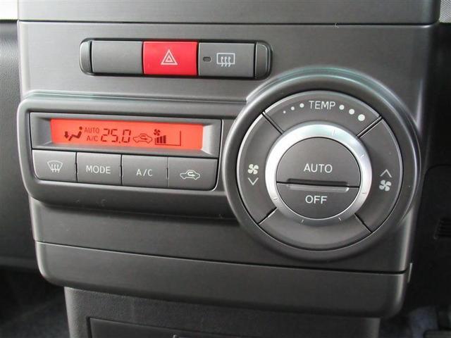「ダイハツ」「ムーヴコンテ」「コンパクトカー」「和歌山県」の中古車6