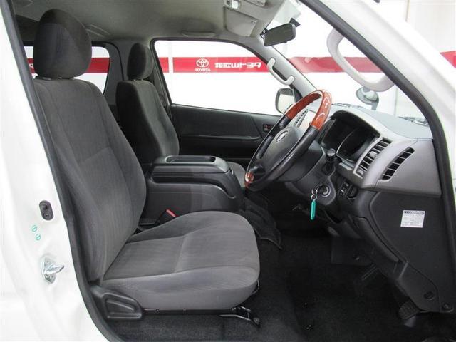 和歌山トヨタ全在庫車、室内を隅々まで除菌清掃施工済みで、最初から気持ちよくお乗りいただけます!